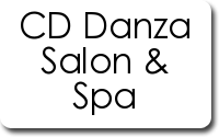CD Danza Salon & Spa